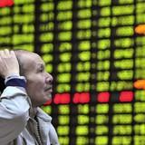 """Quá sớm để coi sự sụt giảm của Trung Quốc là """"khủng hoảng"""""""