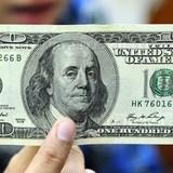 Đồng 100 USD và sự thay đổi về giá trị
