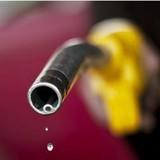 Xung quanh sự sụt giảm sâu của giá dầu thế giới