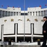 Trung Quốc hạ lãi suất và dự trữ bắt buộc