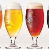 10 thương hiệu bia dẫn đầu trên truyền thông Việt