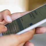 """Nghiện smartphone dẫn đến """"thất bại nhận thức"""""""