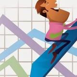 Chứng khoán 24h: Dầu khí, ngân hàng nổi sóng, thị trường phục hồi ấn tượng