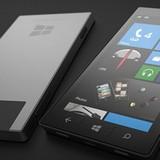 Bao giờ Microsoft ra mắt Surface Phone?