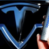 Panasonic sẽ ngừng sản xuất pin lithium tại nhà máy ở Bắc Kinh