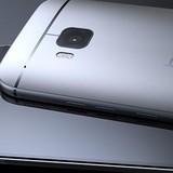 HTC One A9 sẽ sử dụng chip 10 nhân