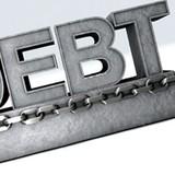 100 công ty lớn nhất Đông Nam Á đang gánh thêm gấp 6 lần số nợ