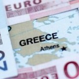 Hy Lạp huy động hơn 1 tỷ euro từ bán trái phiếu chính phủ