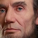 Abraham Lincoln: Từ kẻ thất bại thảm hại đến Tổng thống vĩ đại nhất Hoa Kỳ