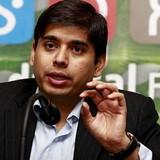 Nhiều startup công nghệ Ấn Độ thành công, bán hàng trên toàn cầu