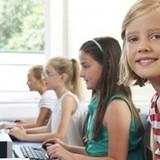 Học sinh thích học ngôn ngữ lập trình hơn ngoại ngữ