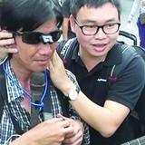 TS. Nguyễn Bá Hải làm gì trước đặt hàng của Thủ tướng?