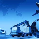 Ngành Logistic của Việt Nam đang tăng trưởng với tốc độ khoảng 20%/năm