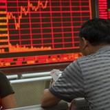 """Chủ tịch Goldman Sachs: """"Không nên đầu tư vào Trung Quốc"""""""