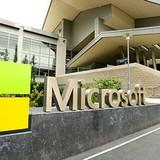 Microsoft bị kiện vì trọng nam khinh nữ