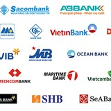 """[Infographic]  Sau 4 năm tái cơ cấu, hệ thống ngân hàng đã """"thay da đổi thịt"""" thế nào?"""
