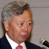 Hơn 20 nước chờ tham gia AIIB