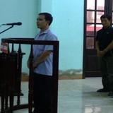Bảy năm tù cho kẻ giả danh cán bộ Văn phòng Chính phủ