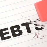 Lo FED tăng lãi suất, nhà giàu Mỹ giảm nợ nhiều chưa từng thấy