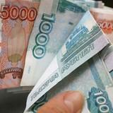 Nga trả nợ từ thời Liên Xô cho Trung Quốc