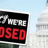 Chính phủ Mỹ đối mặt với việc tái diễn kịch bản đóng cửa