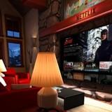 Hulu và Netflix sắp cung cấp ứng dụng thực tại ảo