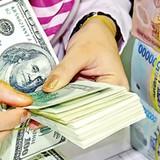 Lãi suất USD về 0%, VND sẽ lên ngôi?