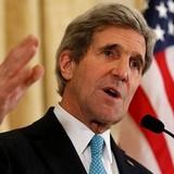 Mỹ tiếp tục cứng rắn về vấn đề Biển Đông