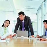 5 cách để trở thành người chủ tốt