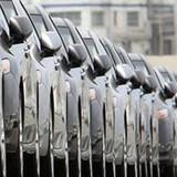 Việt Nam sẽ bỏ đến 70% thuế nhập khẩu xe hơi Nhật