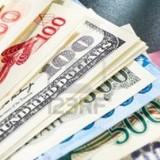 Đã đến lúc loại bỏ tiền mặt?