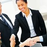 Văn hóa doanh nghiệp đa quốc gia: Hòa nhập, không hòa tan