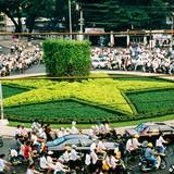 <span class='bizdaily'>BizDAILY</span> : Bao lâu nữa kinh tế Việt Nam sẽ đứng thứ 17 thế giới ?