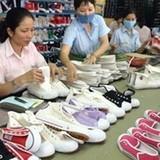 Bloomberg: Việt Nam đón 7 tác động từ TPP