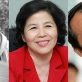 Những doanh nhân nổi tiếng Việt Nam nói gì về kinh doanh?