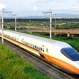 Năm 2018 trình Quốc hội chủ trương đường sắt tốc độ cao Bắc - Nam