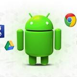 """10 tính năng không thể thiếu của """"dế"""" Android"""