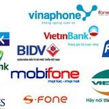 Tổng giá trị 50 thương hiệu số 1 Việt Nam mới bằng nửa giá trị 1 thương hiệu của Malaysia