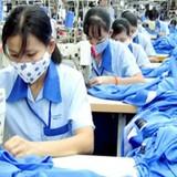 """""""Kỷ lục"""" về số sai phạm tại các doanh nghiệp dệt may"""