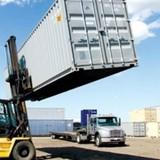 Doanh nghiệp logistics cạnh tranh: Câu chuyện không chỉ ở vấn đề giá