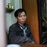 Ông Chấn đã nhận hơn 7 tỷ đồng bồi thường 10 năm tù oan