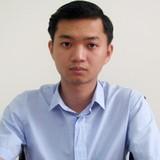 """Ông Nguyễn Minh Triết: """"Phải rèn luyện để xứng đáng truyền thống gia đình"""""""