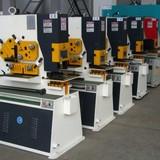 Tham gia TPP: Việt Nam cần thay mới hàng loạt máy móc thiết bị