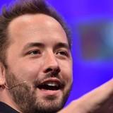10 startup đắt giá nhất thế giới