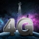 Người dùng được lợi gì khi nhà mạng triển khai 4G?