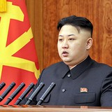 Kim Jong-un đã thay đổi bộ mặt Triều Tiên như thế nào?