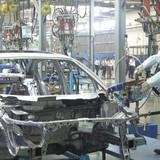 60% doanh nghiệp Nhật tại Việt Nam xuất khẩu về nội địa