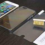 Miếng dán bảo vệ iPhone 6S tự làm lành vết xước