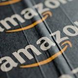 Những dịch vụ từng ra đi không kèn trống của Amazon