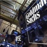 Goldman Sachs chịu án phạt kỷ lục